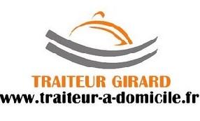 Traiteur Girard Châteaurenard