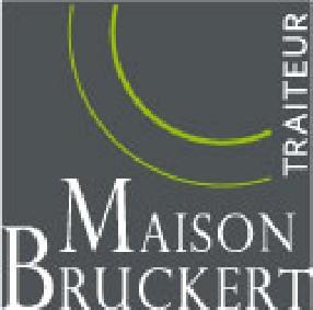 MAISON BRUCKERT  Marseille