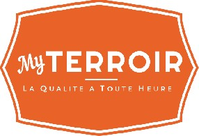 logo My Terroir