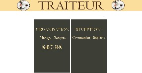 TRAITEUR TRADITIONNEL Dollon