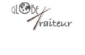 globe-traiteur Gétigné