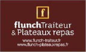 Flunch Traiteur Langueux