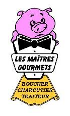Les maîtres Gourmets Aulnoy lez Valenciennes