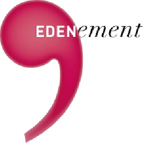 EDEN'ement Nancy