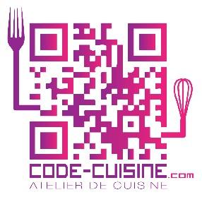 Code-cuisine Service Traiteur Longwy