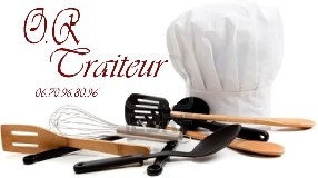 logo TRAITEUR RICHARD OSTLER
