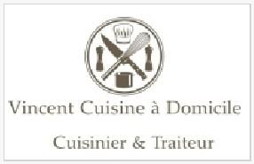 vincent cuisine a domicile Bellevaux