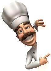 Chef à domicile Thiais