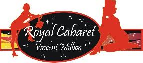 Royal Cabaret Balinghem