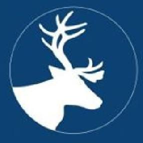logo Maison Brétesché