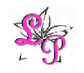 logo Lywenn passion