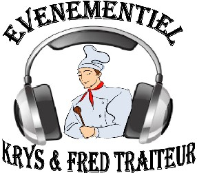krysfredtraiteur.com Corbeil Essonnes