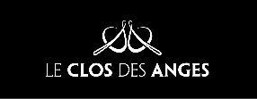 LE CLOS DES ANGES Peyrolles en Provence