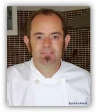 Fabrice Le Chef Daglan