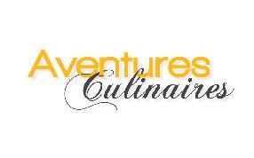 Aventures Culinaires Paris