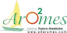 O2Aromes Pélissanne