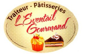 logo L'Eventail Gourmand