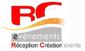 Réception Création events Basse Goulaine