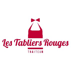 Les Tabliers Rouges Isserpent