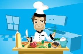 Mon budget à moi cuisinier-traiteur Vadencourt