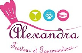 ALEXANDRA TRAITEUR ET GOURMANDISES Saint Priest