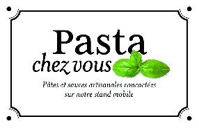 Pasta chez vous Saint Nazaire les Eymes
