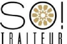 SO! Traiteur - Formules Gourmandes Quimper