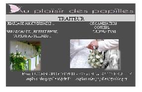 AU PLAISIR DES PAPILLES Neuilly