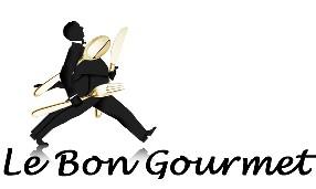 Le Bon Gourmet Wavrechain sous Denain