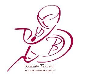 Isabelle Traiteur - Maison Bugaud Crissey