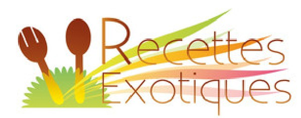 Recettes Exotiques avec Saveurs Exotiques Cuisine du Monde<br /> <br /> Cr&eacute;ation graphique &amp; Impression, logo, faire parts, invitations...<br /> <br /> www.saveurs-exotiques.fr<br /> www.recettes-exotiques.com