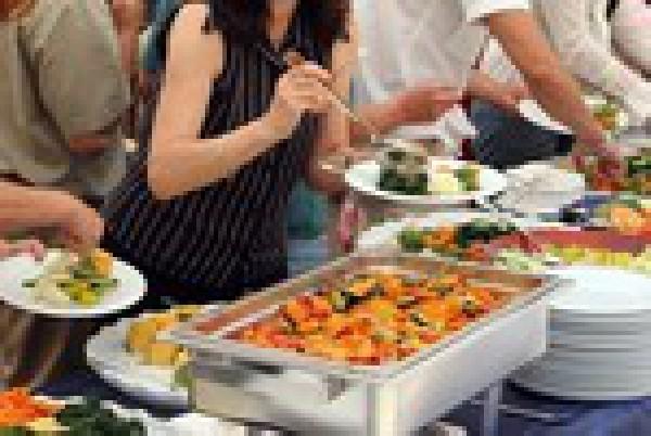Sp&eacute;cialiste Buffet d&#039;ici et d&#039;ailleurs, Cuisine Internationale<br /> <br /> www.saveurs-exotiques.fr