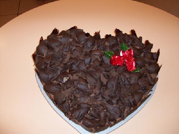 De grands gâteaux pour de belles fêtes
